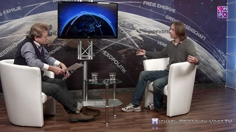 Harald Kautz Vella Klimawandel auf kybernetisch das CO2 Märchen als zivile Religion