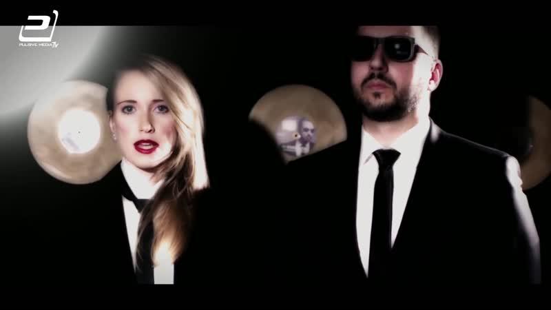 DJ Higheffect ft Silvia Dias Sweet Dreams