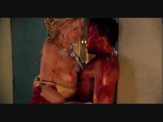 Вива Бьянка - Спартак : Кровь и песок / Viva Bianca - Spartacus : Blood and Sand ( 2010 - 2013 )