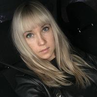 МаргаритаКислинская