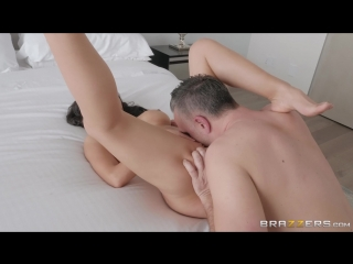 The Perfect Hostess 2| Lela Star | Brazzers