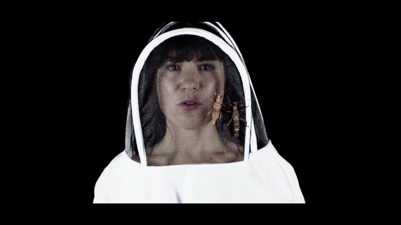 AyOwA Insomnia Official Video