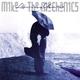 Mike + The Mechanics - Mea Culpa