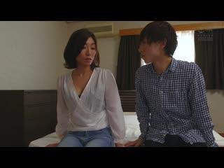 Сделал из мачехи секс-рабыню |shkd-842|японка|азиатка|секс с|asian|japanese|girl|porn|milf|married|mother|rape|incest|