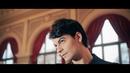 STEPHANE LAMBIEL LARISSA EVANS / LIVE YOUR FANTASY (ART ON ICE SONG 2013)