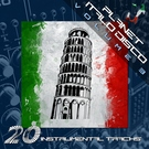 Обложка Love Story. Drift Mix Italo Disco HD - Modern Talking Nostalgia