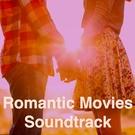 Обложка Romantic Movie - Relaxation Piano