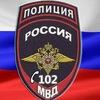 Mo-Mvd-Rossii Klyavlinsky