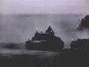 Великая Отечественная Неизвестная война Фильм 1. 22 июня 1941