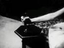 Фруктовое мороженое Sorbet 3 1968 Франс Звартьес Frans Zwartjes