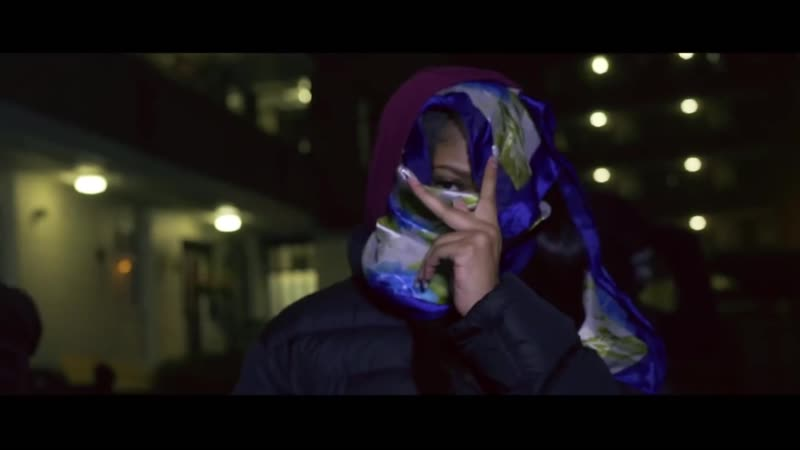 MizOrMac - Grip Ride (Music Video)