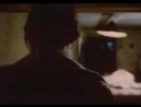 Бесконечность (1991) 1 серия