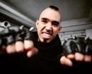 Ранис Гайсин фотография #50