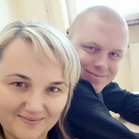 Елена Марцись