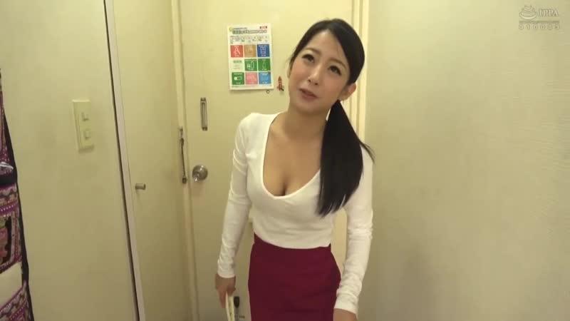 Suzuki Satomi  Японское порно вк, new Japan Porno, Incest, Japanese, Lingerie, Married Woman, Natural Tits]