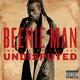 Akon - Girls(feat. Beenie man) 5:06