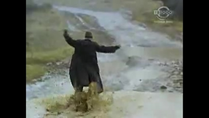 Лика Кавжарадзе кино шедеврe, ''Древо желания'' - Тенгиз Абуладзе (1976) Lika kavjaradze, Lika Kavzharadze, ლიკა ქავჟარაძე, Лика Кавжарадзе