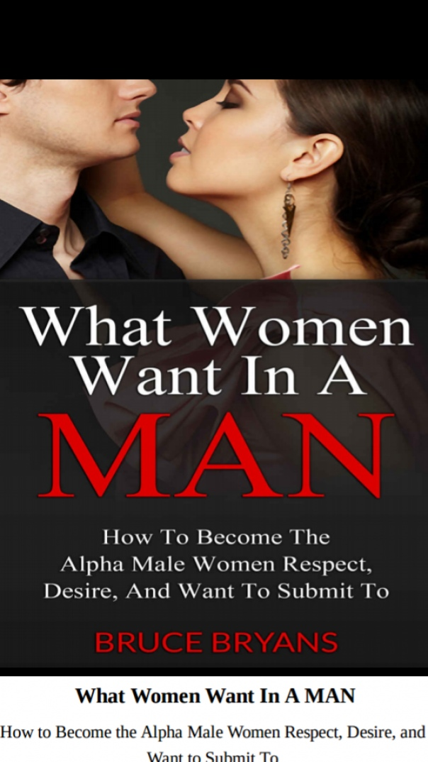 Book cover Attract-The-Right-Girl-How-To-Find-Your-Perfect-Girl-And-Make-Her-Chase-You-For-A-Relationship