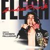 FLESH | 11.11 — ОДЕССА @PALLADIUM