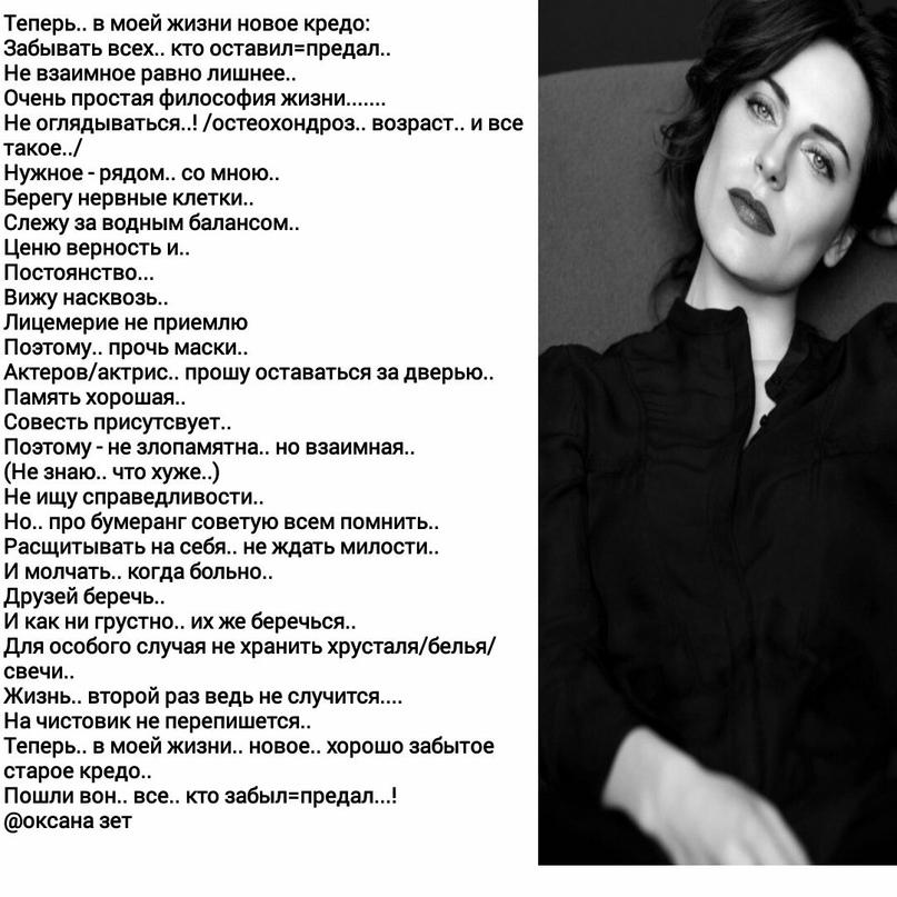 оксана зет стихи блоги многих народов процент