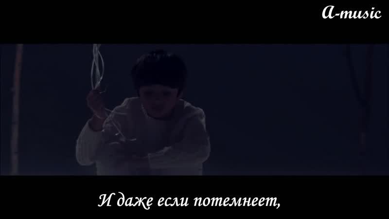 A music Lee Juck 이적 Lie Lie Lie 거짓말 거짓말 거짓말 русские субтитры