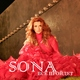 Sona - Year Of Love