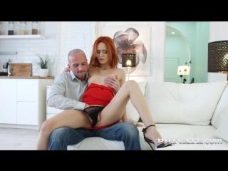 Michelle carr [all sex,blowjob,deep throat,casting,new porn 2018]