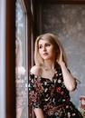 Evgenia Panova фотография #37