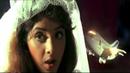 All Songs Of 'Rang' [HD] - Rang (1993) | Kamal Sadanah | Divya Bharti | Ayesha Jhulka