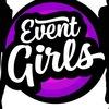 EventGirls