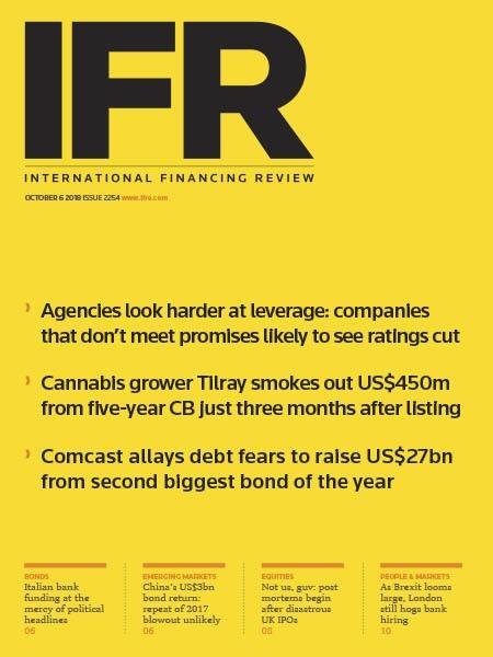 2018-10-06 IFR Magazine