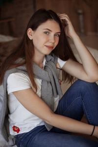 Лиза Иванкович
