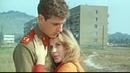 х/ф Весенний призыв (1976) FULL HD