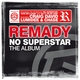 Radio Record - Record Super Chart No 82