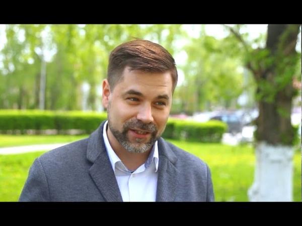 Видеонаблюдение для государственных учреждений в Томске Через интернет в Асино и Томской области