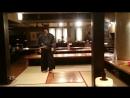 ~Tenshinryu Kobujutsu Cafe~ -6 16 видео