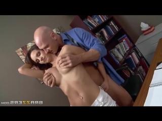жесткое групповое порно русская озвучка