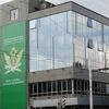 Судебные приставы рб официальный сайт долги