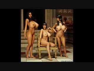 Legend of Queen All Sex,[Sex, Porno, Anal, HD, Zoo, Hentai, 3D, анимэ, хентай, мульт, монстр, порно, красивые,monster,анимация]