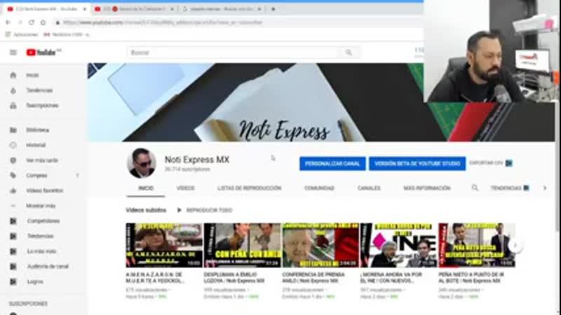 PEÑA_NIETO_LE_CIERRA_LA_BOCA_A_DAMIAN_ZEPEDA_Noti_Express_MX.133.mp4