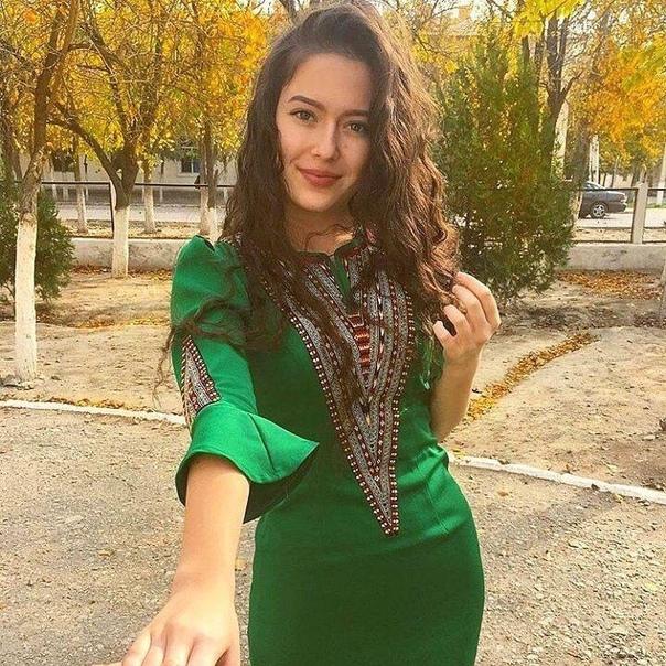 обои сочные туркменки фото ловли
