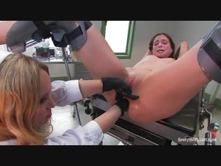 [480] oct 27, 2009 aiden starr and amber rayne