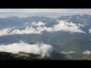 Красная Поляна, Роза Пик 2320 м. над уровнем моря