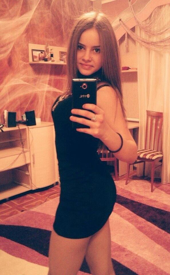 Ташкент девчонки секс знакомства