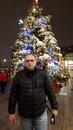 Персональный фотоальбом Николая Денисова