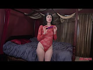 [allover30.com] dot (ladies with toys) [2019, mature, solo, posing, toys, hairy, masturbate]