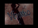 Suave Veneno: abertura original da novela 720p