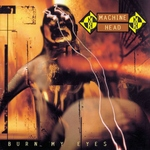 Machine Head - The Rage to Overcome