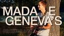 Mark Knopfler - Madame Geneva's (Solo Acoustic Cover by Oleg Boguslavskii)