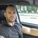 Фотоальбом человека Михаила Борголышкинского